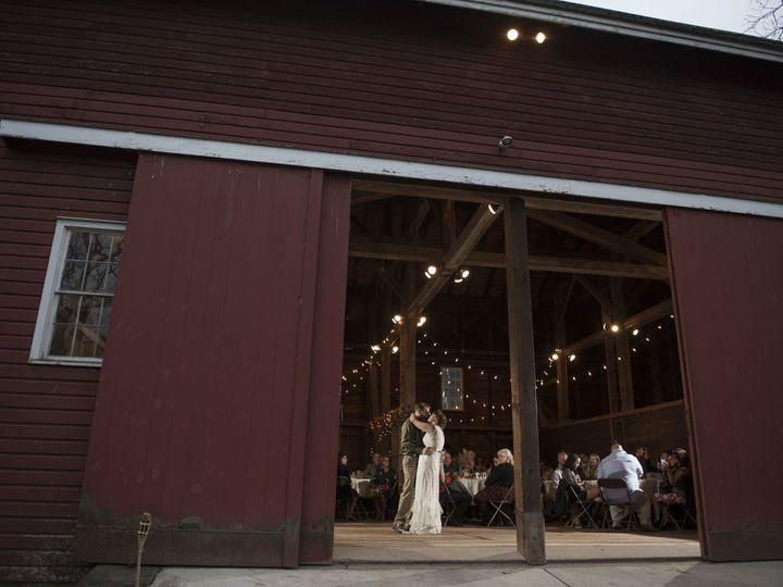 Tmx 1507260363522 Nolanwedding 2841 Stroudsburg, PA wedding photography