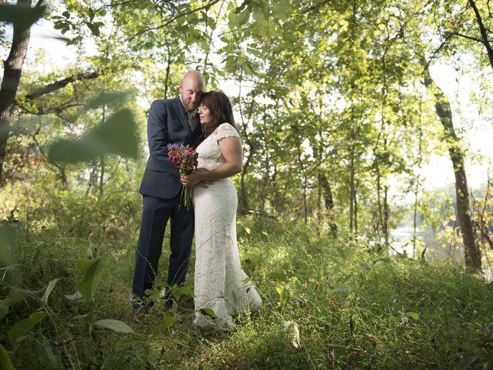 Tmx 1507260447428 Mackeyweddingny 2951 Stroudsburg, PA wedding photography