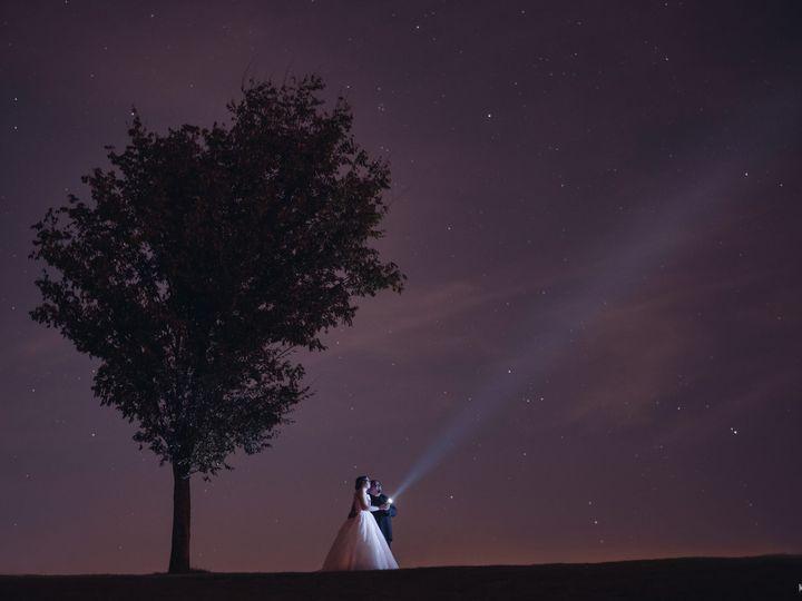 Tmx 22550227 10158670203877355 4491302157465726809 O 51 619575 1558637260 Stroudsburg, PA wedding photography