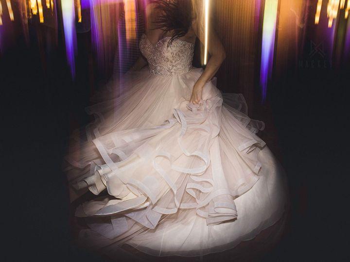 Tmx 22904753 10158690275422355 7506931212630812810 O 51 619575 1558637263 Stroudsburg, PA wedding photography