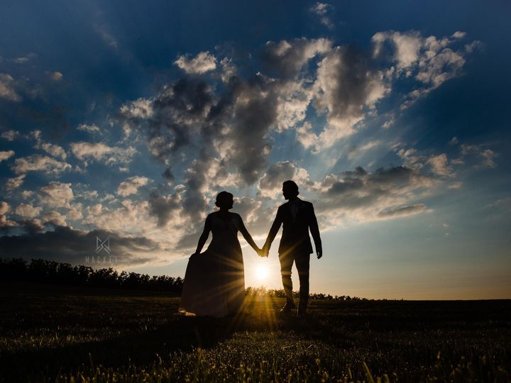 Tmx 37979136 10159419493597355 3558060803334602752 O 51 619575 1558638388 Stroudsburg, PA wedding photography