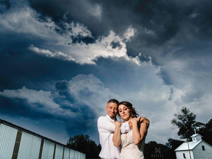 Tmx 39467606 10159469125372355 814403963431419904 O 51 619575 1558637254 Stroudsburg, PA wedding photography