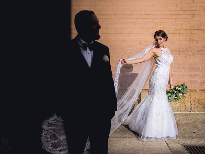 Tmx 41874555 10159541922687355 3617538614256205824 O 51 619575 1558638388 Stroudsburg, PA wedding photography