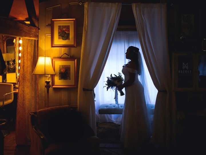 Tmx 46495110 10159684008287355 6657512424800780288 O 51 619575 1558637269 Stroudsburg, PA wedding photography