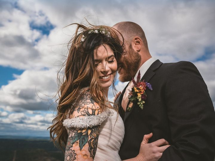Tmx 57577048 2137868516302389 5808282736229613568 O 51 619575 1558638406 Stroudsburg, PA wedding photography