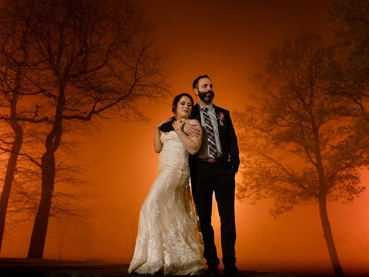 Tmx 57608750 2137867936302447 5348321932448104448 O 51 619575 1558638430 Stroudsburg, PA wedding photography
