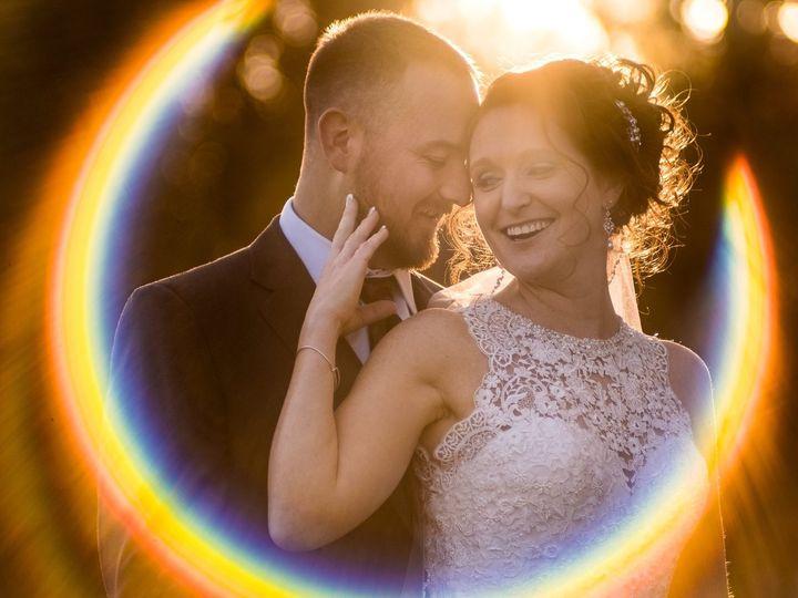 Tmx 58376450 2137837646305476 5724074653941497856 O 51 619575 1558638436 Stroudsburg, PA wedding photography