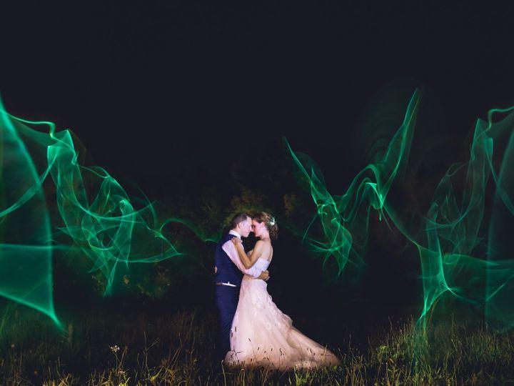 Tmx 58380358 2137860946303146 2171334426028408832 O 51 619575 1558638435 Stroudsburg, PA wedding photography