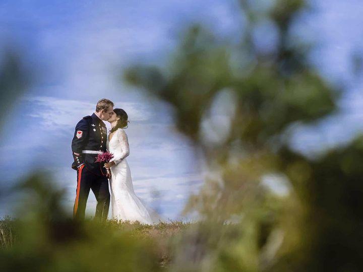 Tmx New Portfolio 2019 02 51 619575 1558632333 Stroudsburg, PA wedding photography