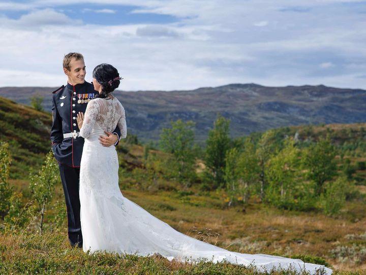 Tmx New Portfolio 2019 03 51 619575 1558632338 Stroudsburg, PA wedding photography