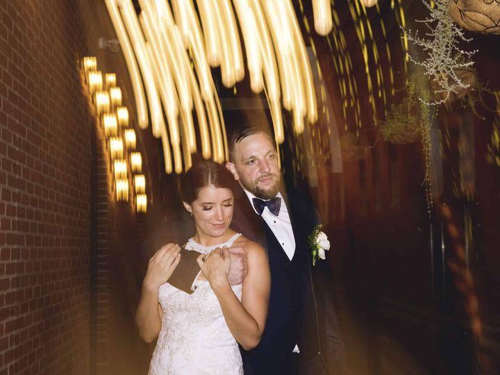 Tmx New Portfolio 2019 10 51 619575 1558632355 Stroudsburg, PA wedding photography