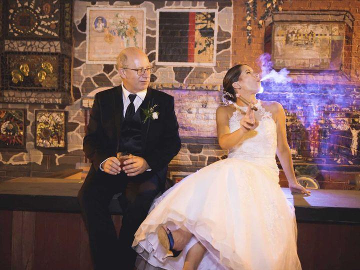 Tmx New Portfolio 2019 11 51 619575 1558632373 Stroudsburg, PA wedding photography