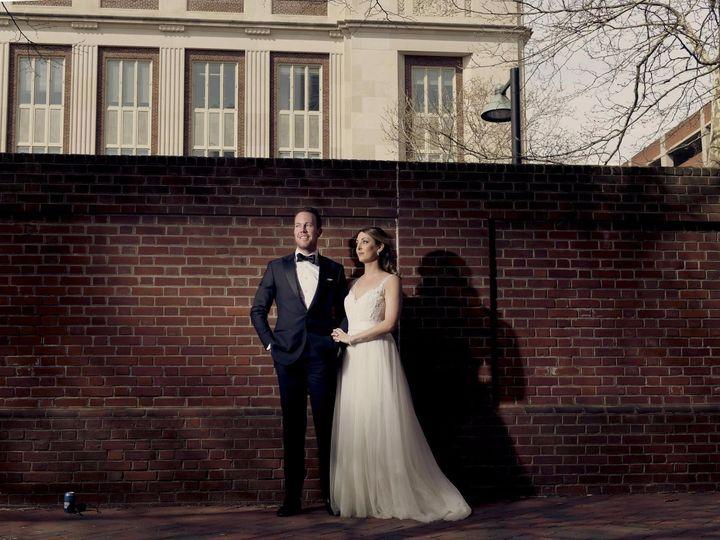 Tmx New Portfolio 2019 14 51 619575 1558632373 Stroudsburg, PA wedding photography