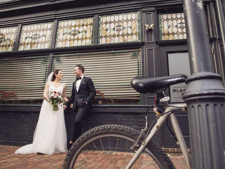 Tmx New Portfolio 2019 16 51 619575 1558632394 Stroudsburg, PA wedding photography