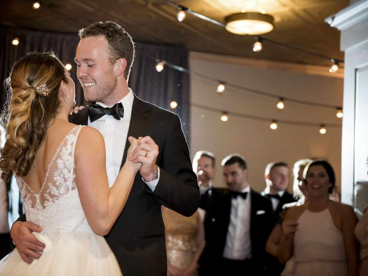 Tmx New Portfolio 2019 18 51 619575 1558632374 Stroudsburg, PA wedding photography