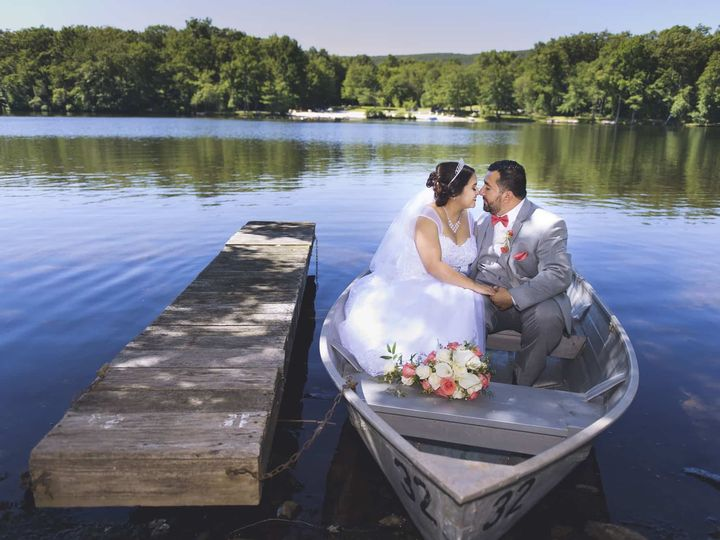 Tmx New Portfolio 2019 22 51 619575 1558632410 Stroudsburg, PA wedding photography