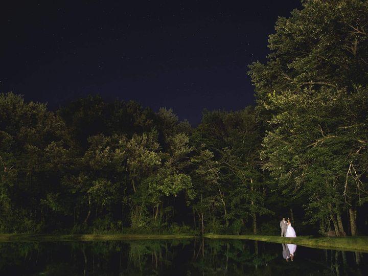 Tmx New Portfolio 2019 25 51 619575 1558632413 Stroudsburg, PA wedding photography
