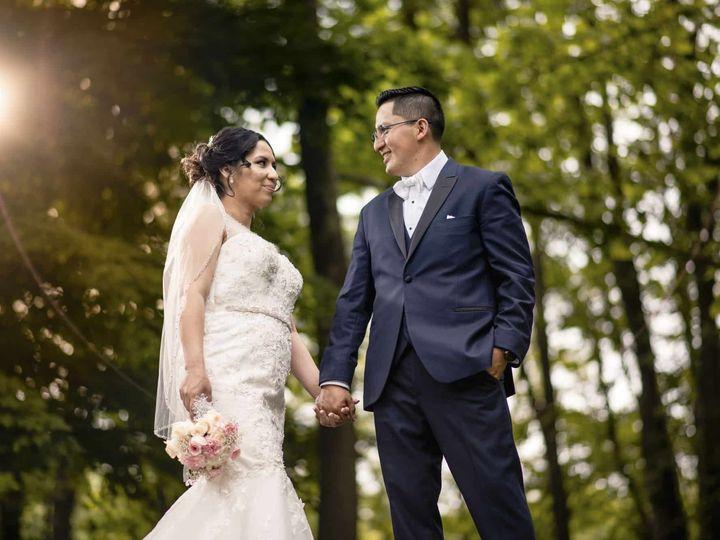 Tmx New Portfolio 2019 32 51 619575 1558632423 Stroudsburg, PA wedding photography
