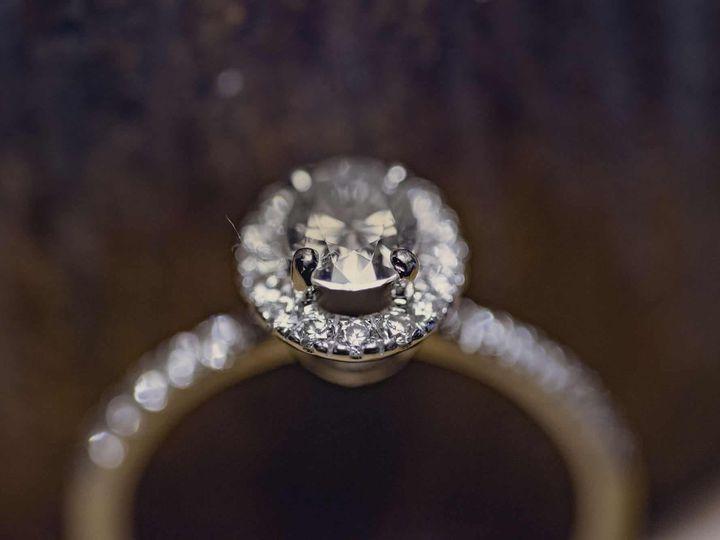 Tmx New Portfolio 2019 33 51 619575 1558632422 Stroudsburg, PA wedding photography