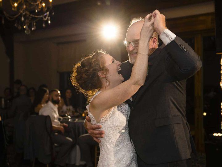 Tmx New Portfolio 2019 35 51 619575 1558632424 Stroudsburg, PA wedding photography