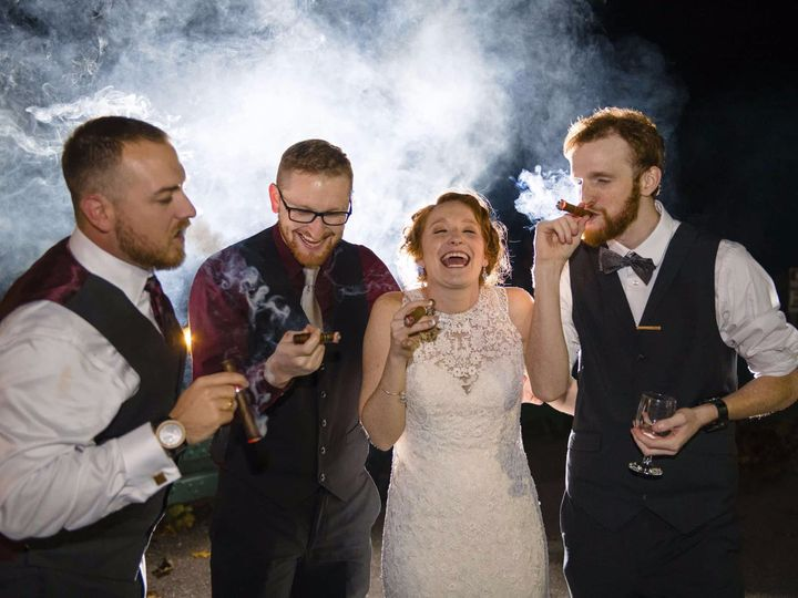 Tmx New Portfolio 2019 36 51 619575 1558632423 Stroudsburg, PA wedding photography
