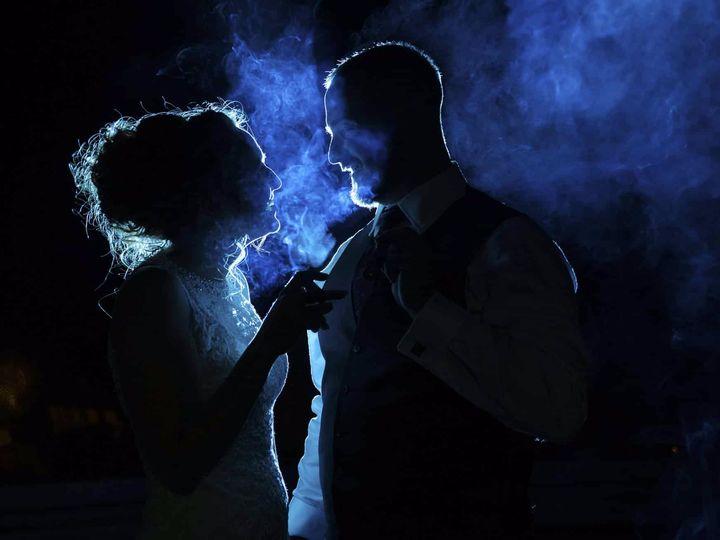 Tmx New Portfolio 2019 37 51 619575 1558632428 Stroudsburg, PA wedding photography