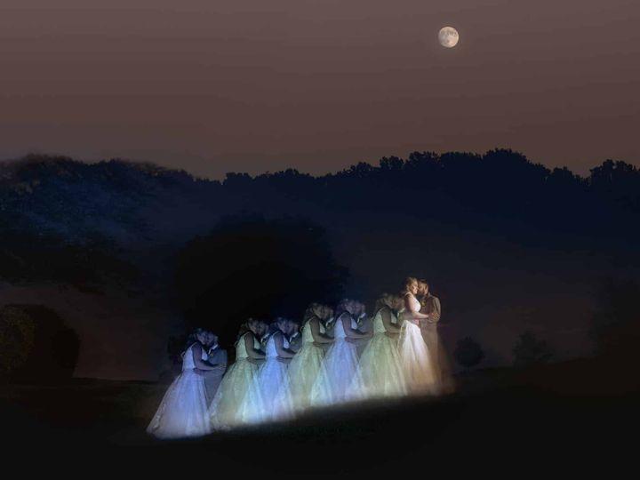Tmx New Portfolio 2019 38 51 619575 1558632424 Stroudsburg, PA wedding photography