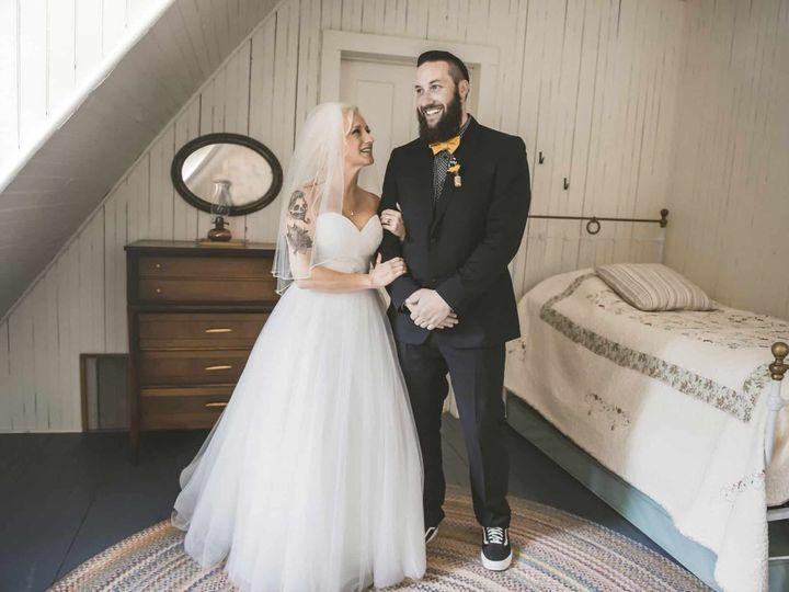 Tmx New Portfolio 2019 39 51 619575 1558632422 Stroudsburg, PA wedding photography