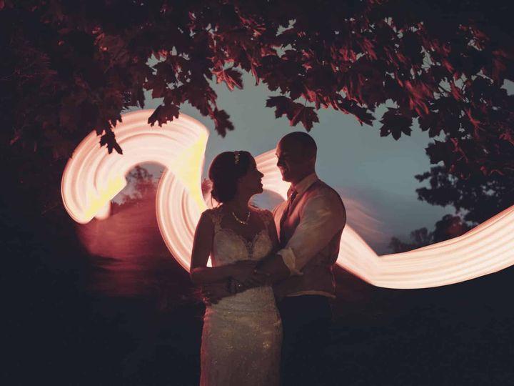 Tmx New Portfolio 2019 45 51 619575 1558632427 Stroudsburg, PA wedding photography
