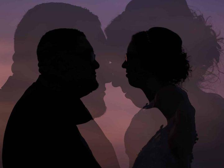 Tmx New Portfolio 2019 48 51 619575 1558632438 Stroudsburg, PA wedding photography