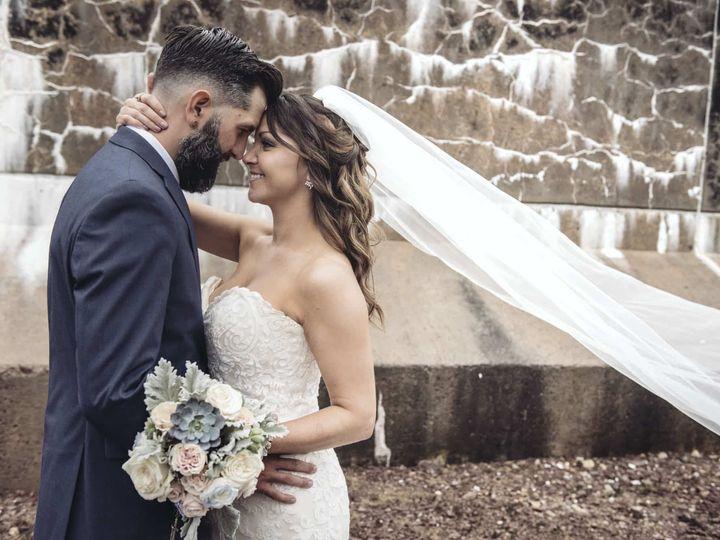 Tmx New Portfolio 2019 51 51 619575 1558632439 Stroudsburg, PA wedding photography