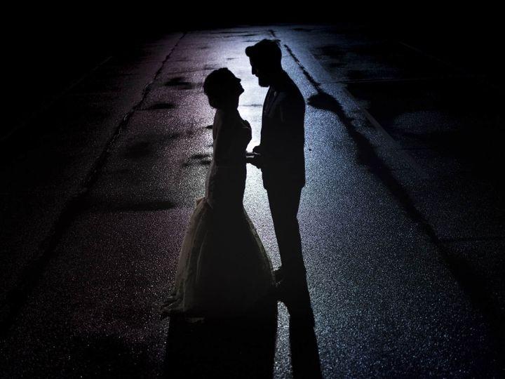 Tmx New Portfolio 2019 58 51 619575 1558632446 Stroudsburg, PA wedding photography