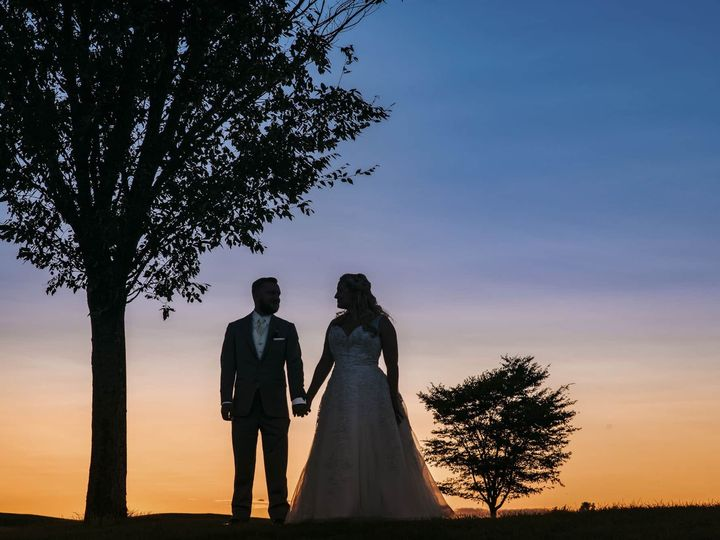 Tmx New Portfolio 2019 65 51 619575 1558632452 Stroudsburg, PA wedding photography