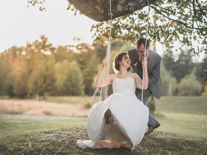 Tmx New Portfolio 2019 67 51 619575 1558632452 Stroudsburg, PA wedding photography