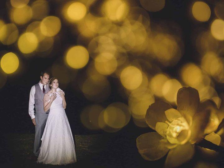 Tmx New Portfolio 2019 70 51 619575 1558632448 Stroudsburg, PA wedding photography