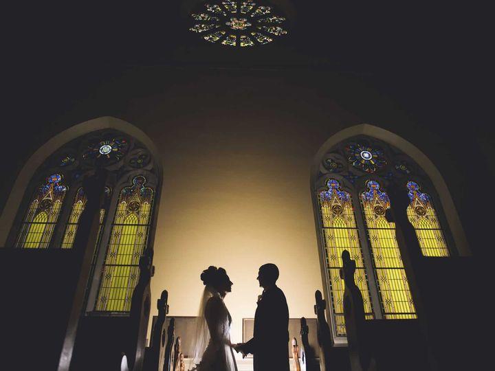 Tmx New Portfolio 2019 78 51 619575 1558632464 Stroudsburg, PA wedding photography