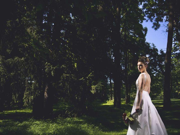 Tmx New Portfolio 2019 81 51 619575 1558632473 Stroudsburg, PA wedding photography
