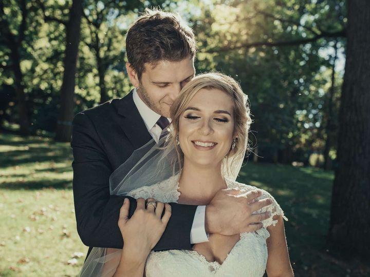 Tmx New Portfolio 2019 96 51 619575 1558632482 Stroudsburg, PA wedding photography