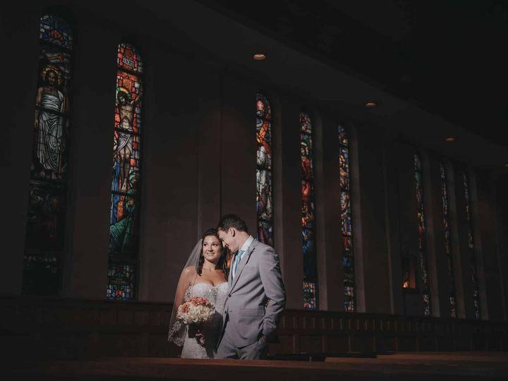 Tmx New Portfolio 2019 99 51 619575 1558632493 Stroudsburg, PA wedding photography