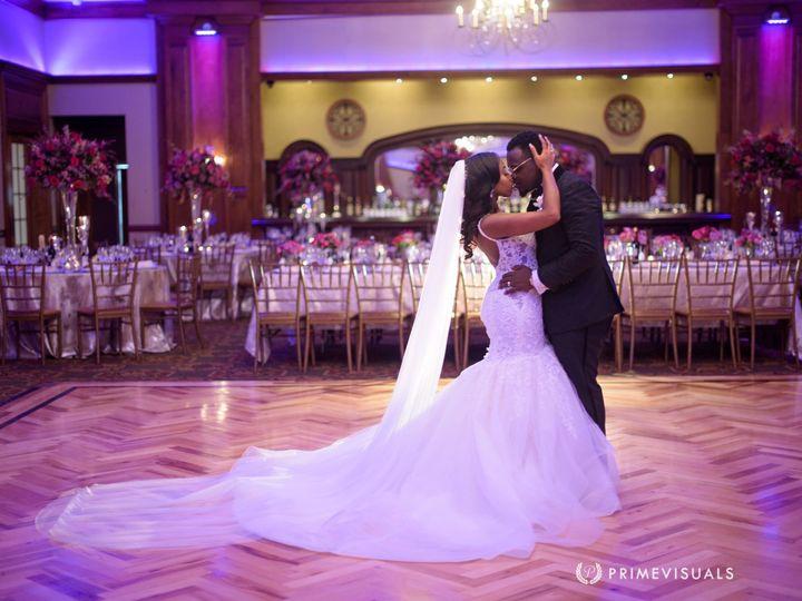 Tmx Img 3932 51 1029575 Brooklyn, NY wedding photography