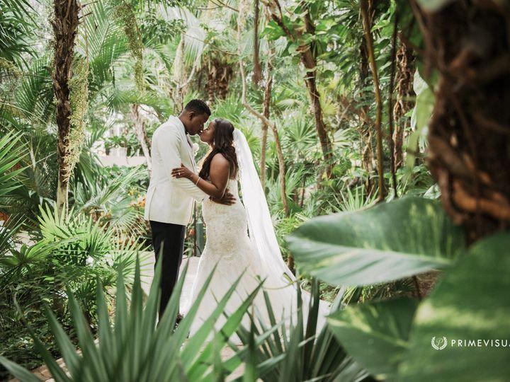 Tmx Img 3933 51 1029575 Brooklyn, NY wedding photography