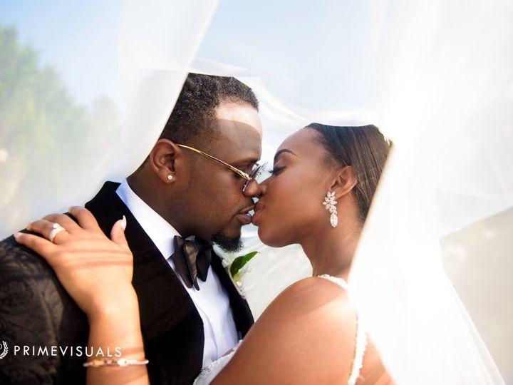 Tmx Img 3934 51 1029575 Brooklyn, NY wedding photography