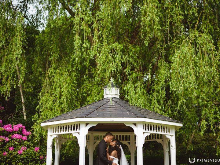 Tmx Img 3956 51 1029575 Brooklyn, NY wedding photography