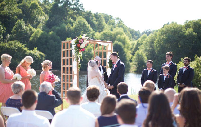 wedding photography 257 of 715