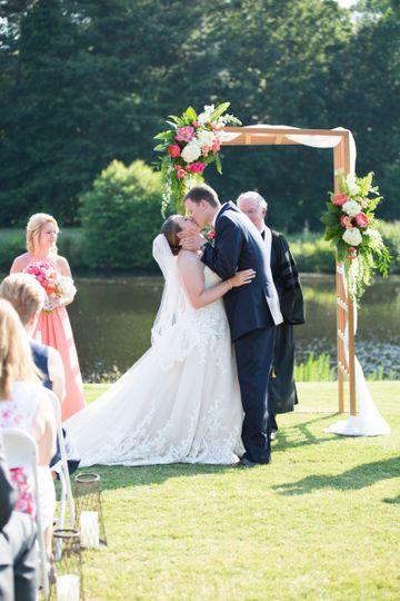 wedding photography 273 of 715