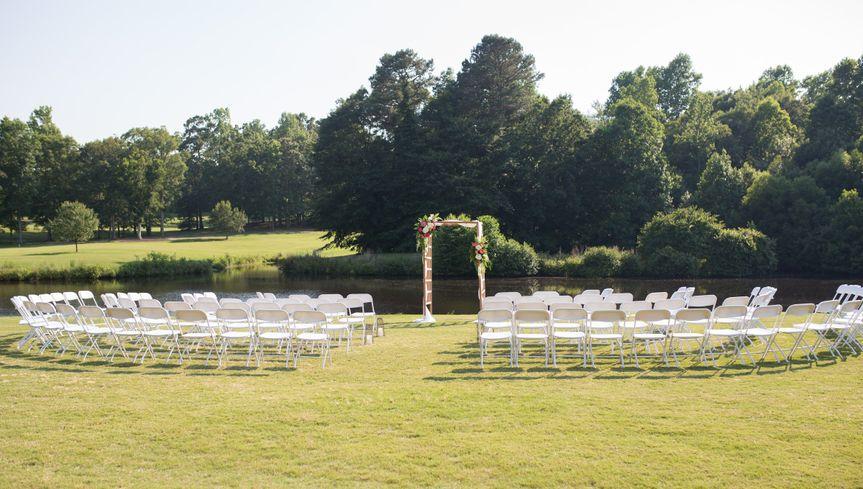 wedding photography 296 of 715