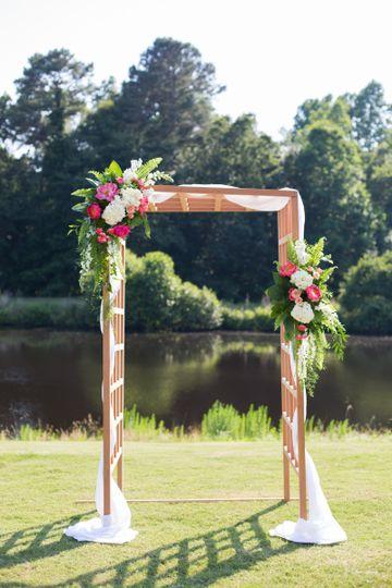 wedding photography 173 of 715