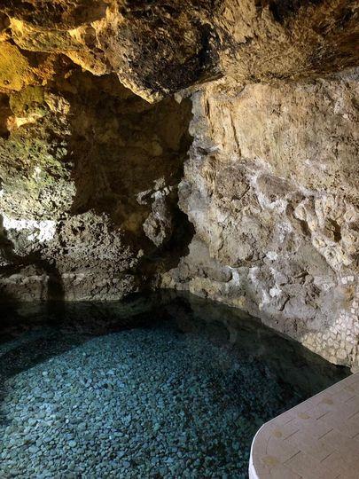 Cave Brujuela