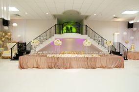 Gala Events Inc.