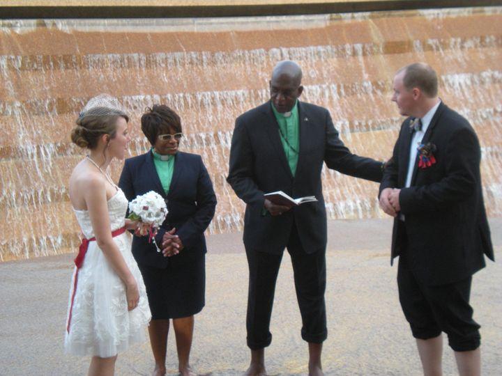 Tmx Dscn1846 51 1000675 1559160921 Carrollton, Texas wedding officiant